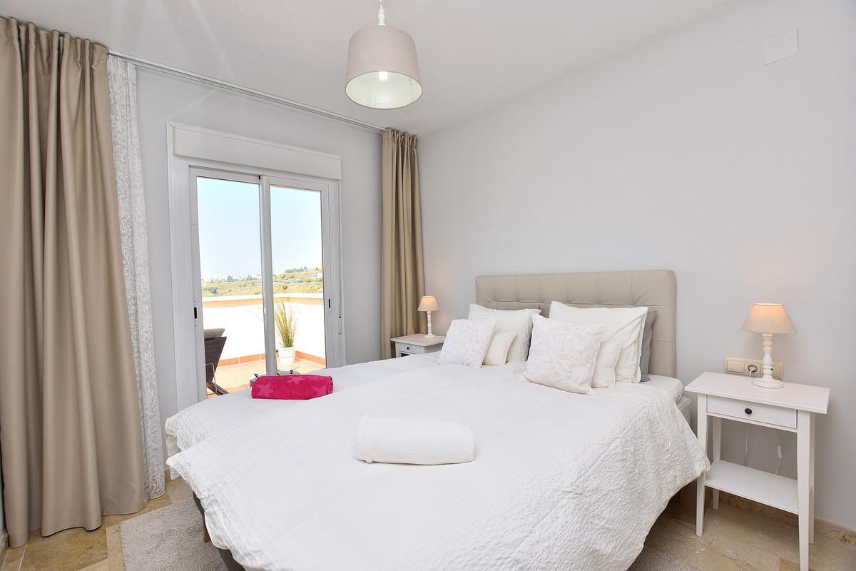 Apartment in Riviera del Sol R3181531 6