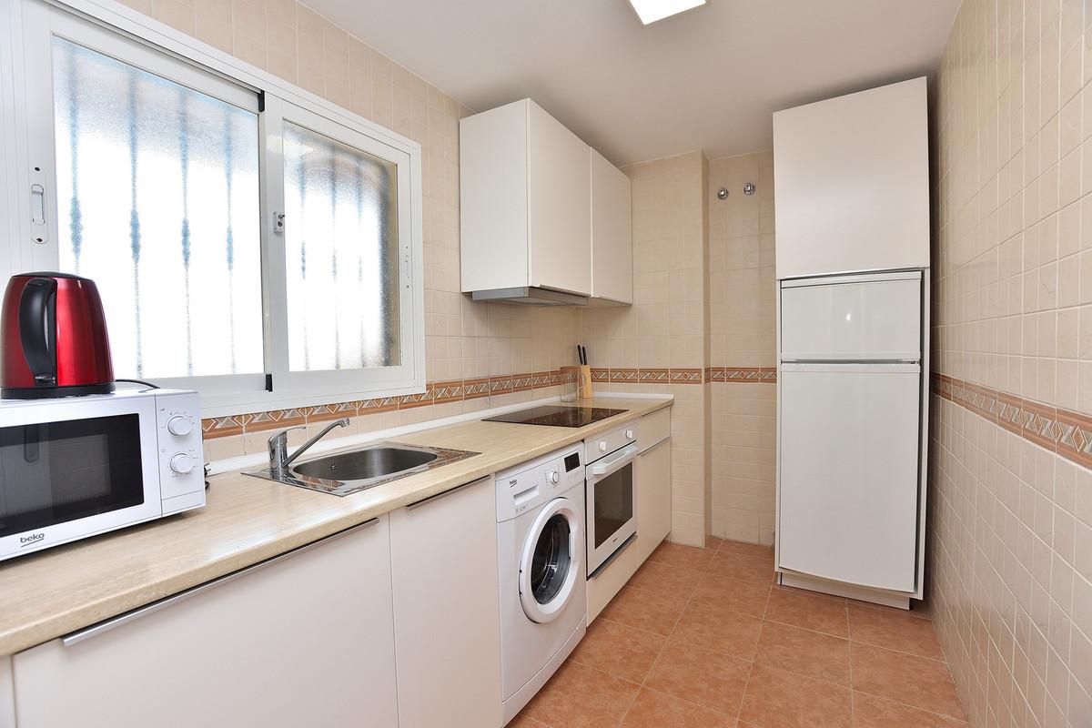 Apartment in Riviera del Sol R3181531 7