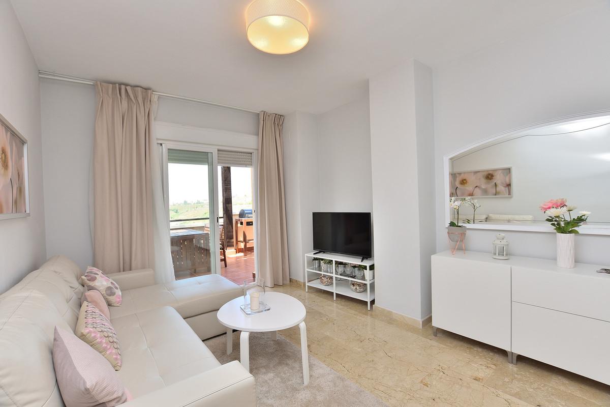 Apartment in Riviera del Sol R3181531 8