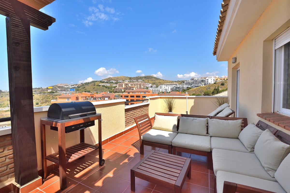 Apartment in Riviera del Sol R3181531 9