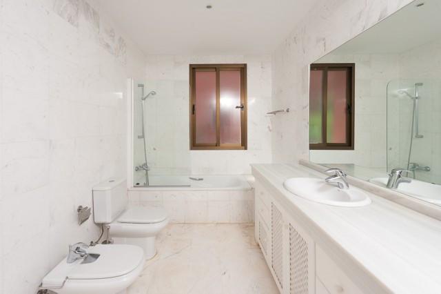 Apartment in La Mairena R2813450 10