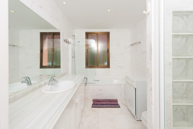 Apartment in La Mairena R2813450 11