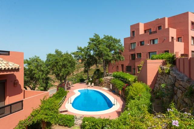 Apartment in La Mairena R2813450 14