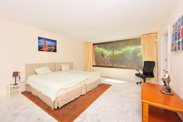 Apartment in La Mairena R2813450 4