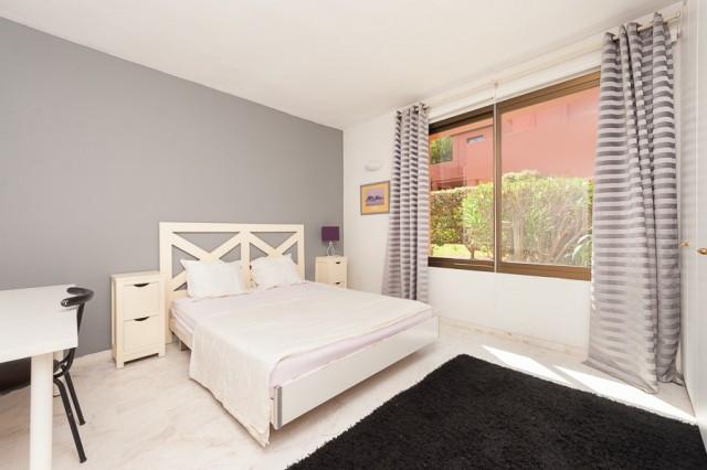 Apartment in La Mairena R2813450 5