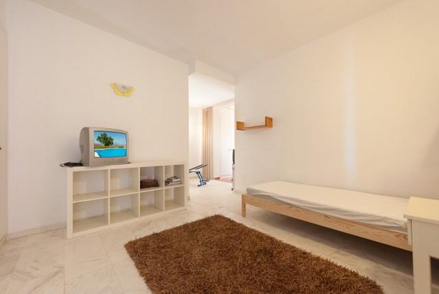 Apartment in La Mairena R2813450 8