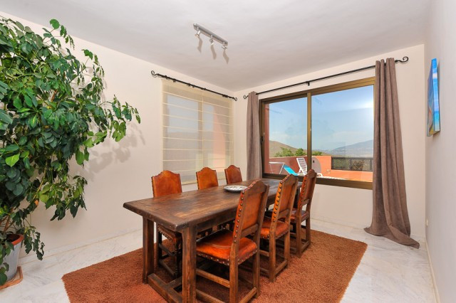 Apartment in La Mairena R2813450 9