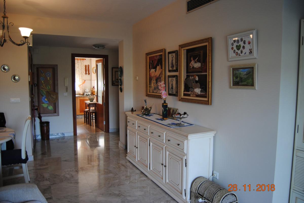 Apartment in Alhaurín de la Torre R3325192 11