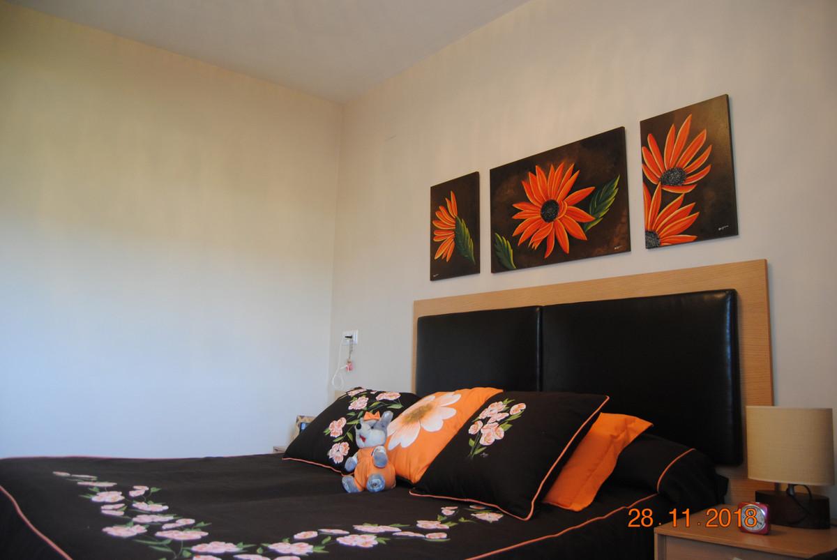 Apartment in Alhaurín de la Torre R3325192 15