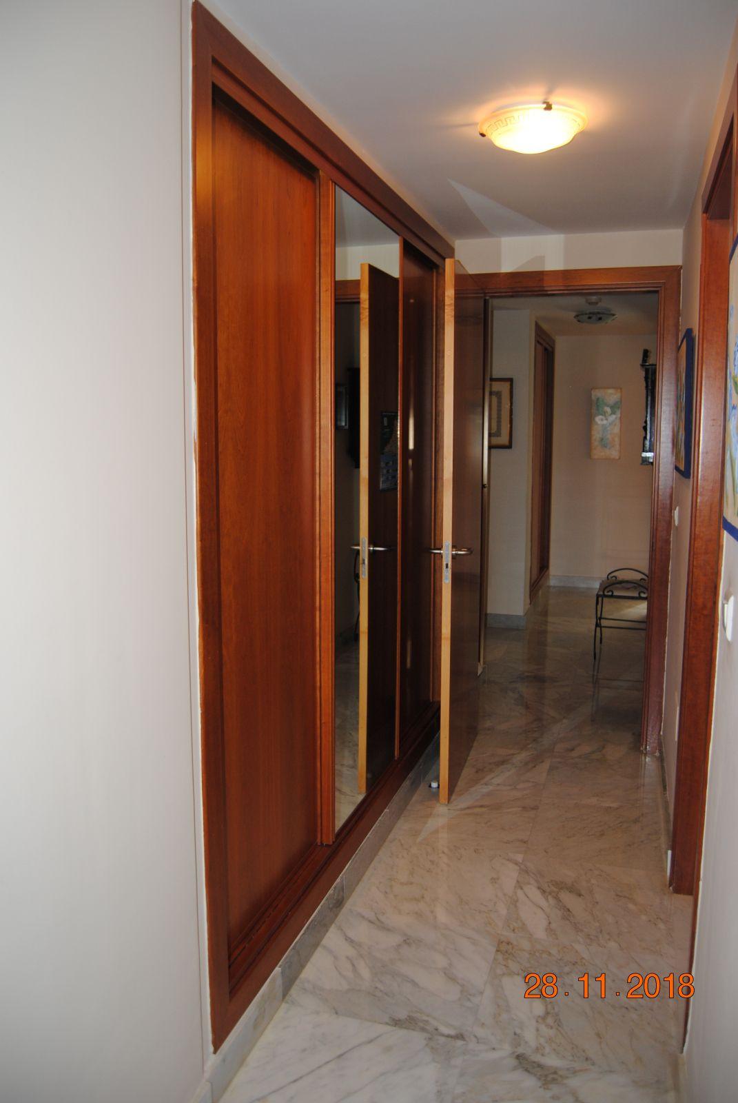 Apartment in Alhaurín de la Torre R3325192 16