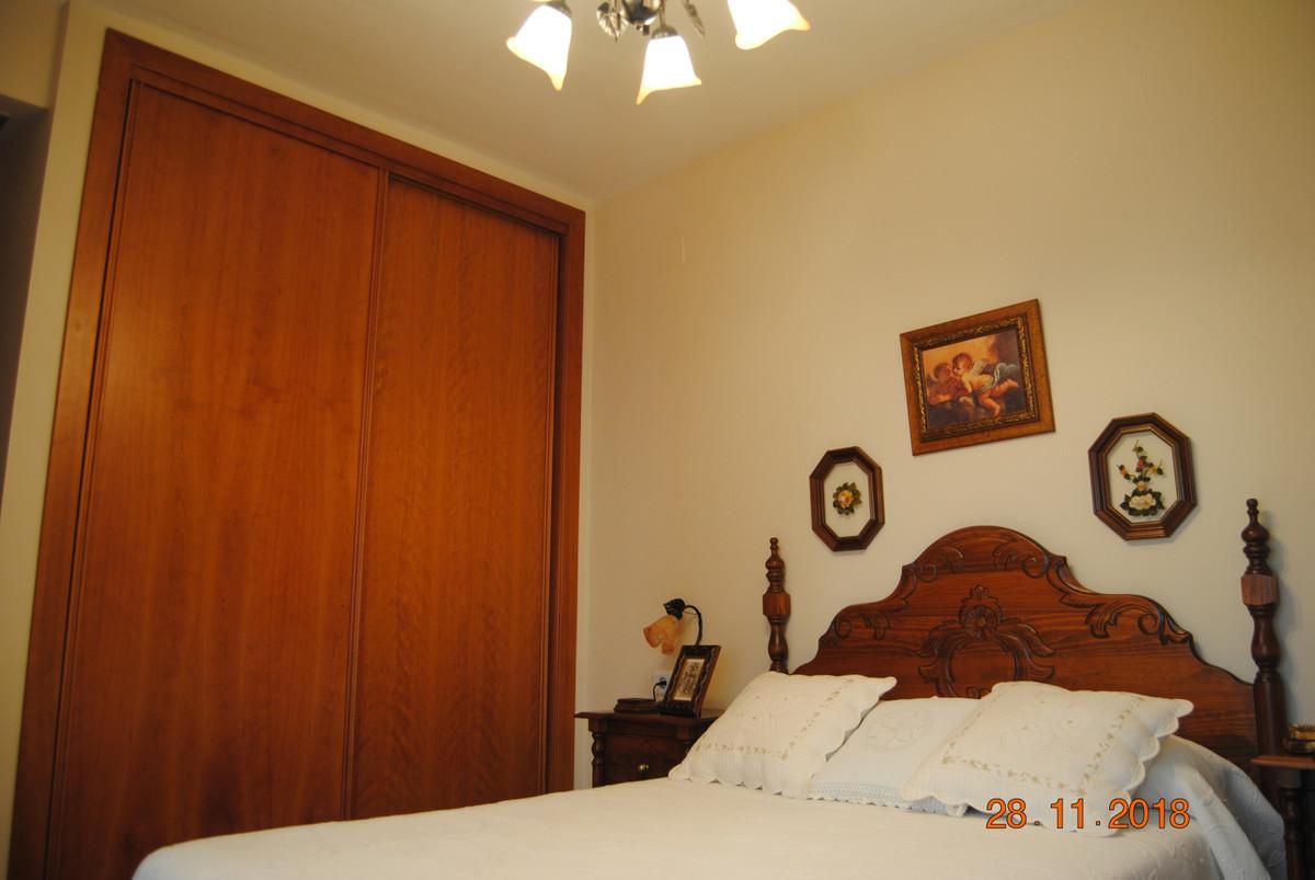 Apartment in Alhaurín de la Torre R3325192 18