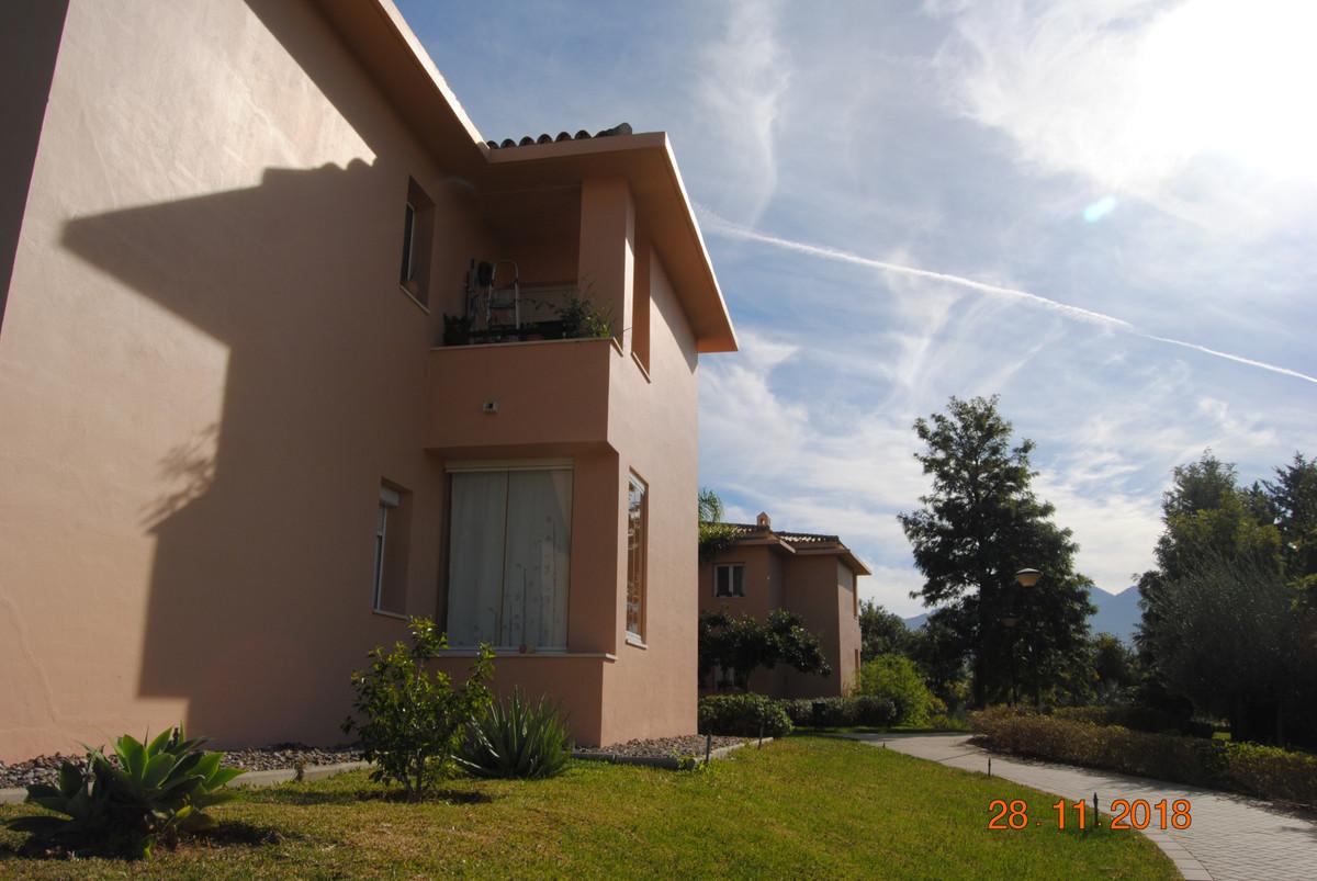 Apartment in Alhaurín de la Torre R3325192 20