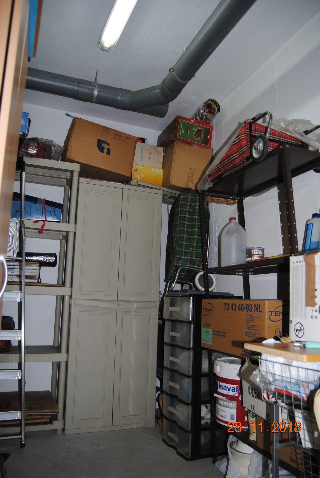 Apartment in Alhaurín de la Torre R3325192 21