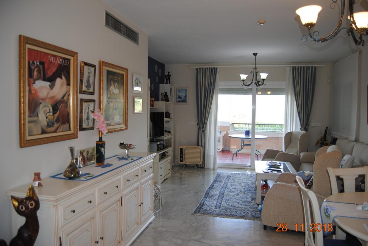 Apartment in Alhaurín de la Torre R3325192 5