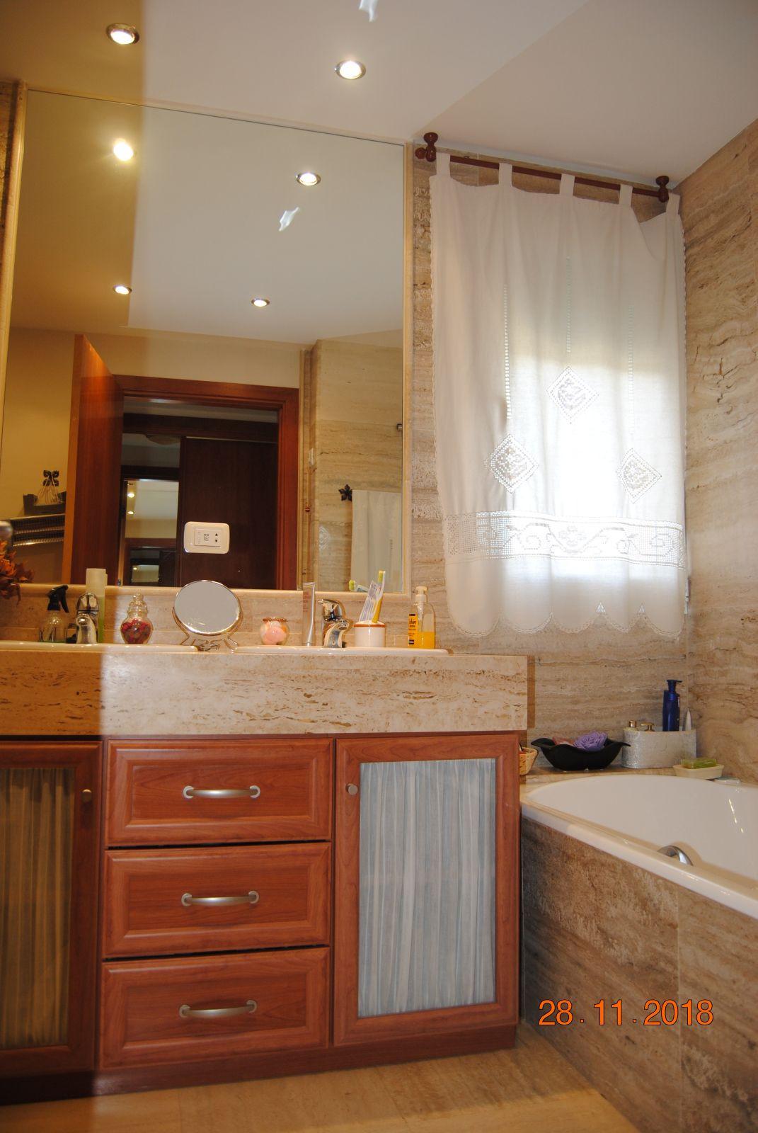 Apartment in Alhaurín de la Torre R3325192 6