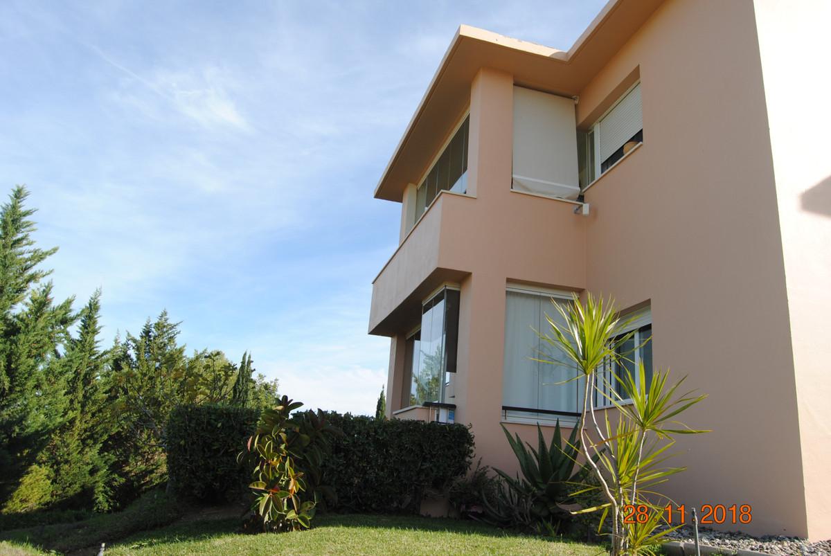Apartment in Alhaurín de la Torre R3325192 9