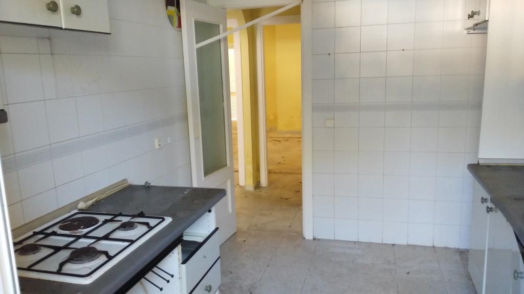 House in Sotogrande R2574521 10