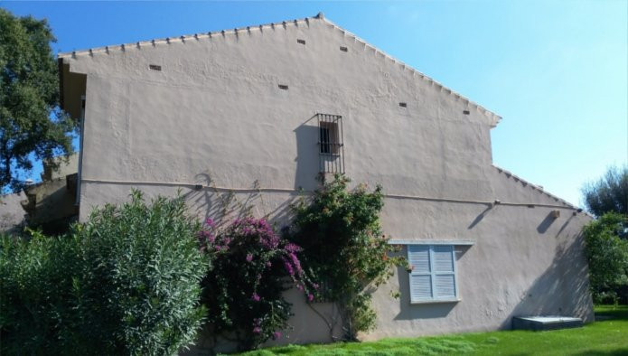 House in Sotogrande R2574521 2