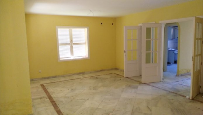 House in Sotogrande R2574521 4