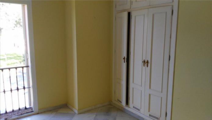 House in Sotogrande R2574521 6