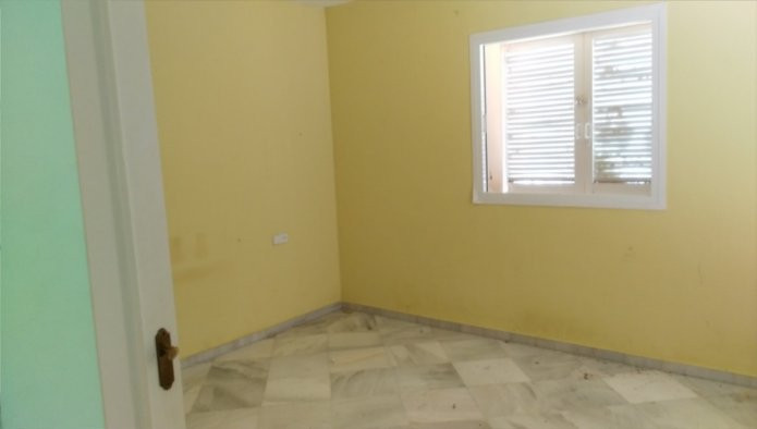 House in Sotogrande R2574521 7