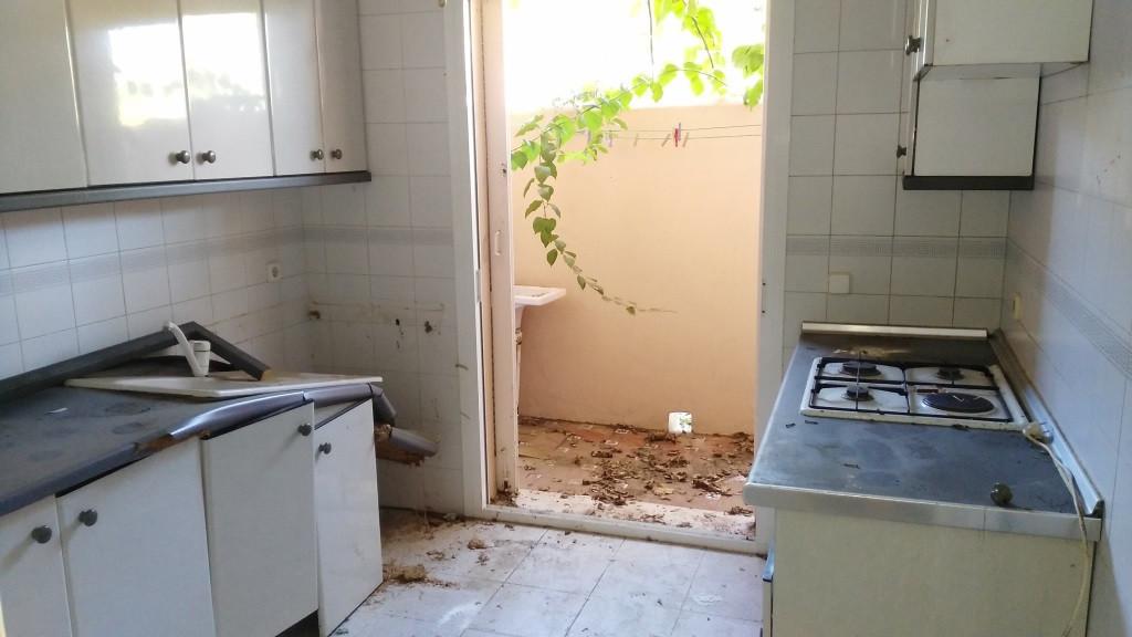 House in Sotogrande R2574521 9