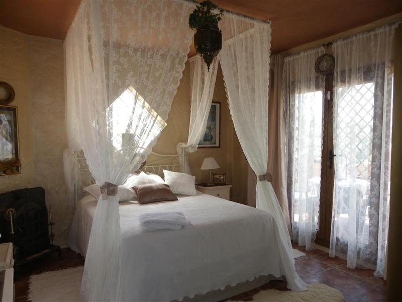 House in Alhaurín de la Torre R2757392 11