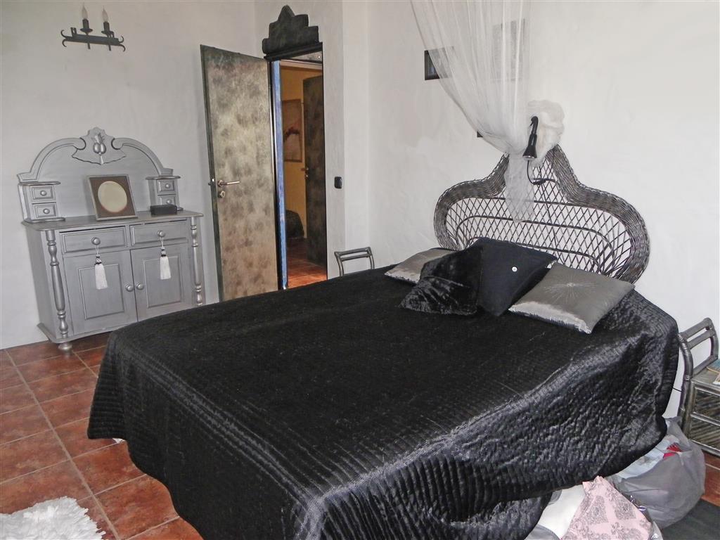 House in Alhaurín de la Torre R2757392 13