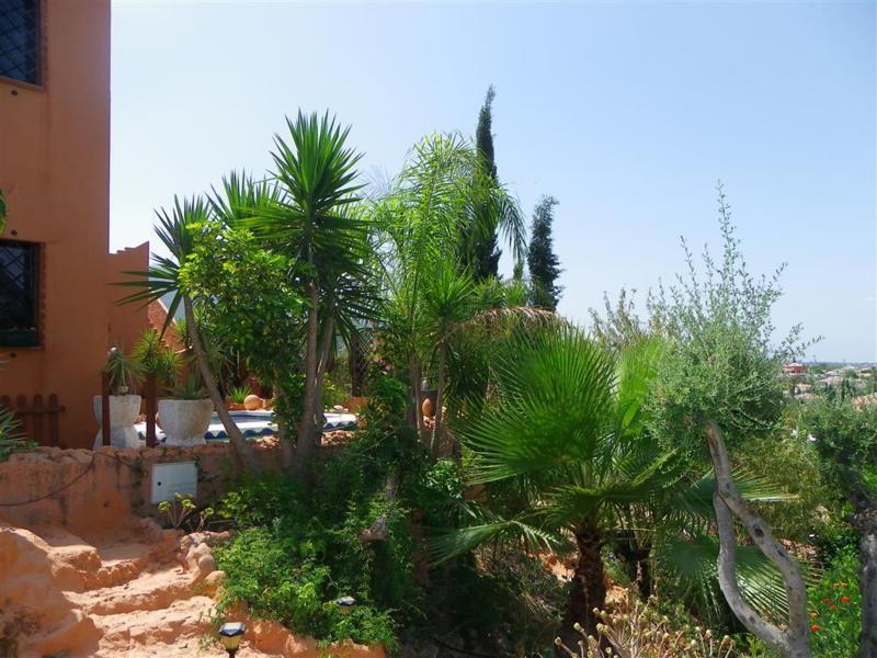 House in Alhaurín de la Torre R2757392 22