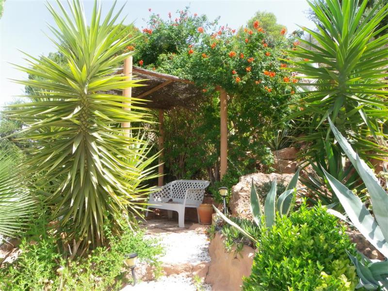 House in Alhaurín de la Torre R2757392 23