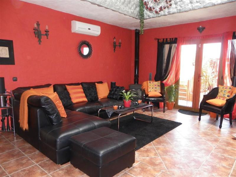 House in Alhaurín de la Torre R2757392 4