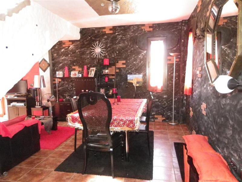 House in Alhaurín de la Torre R2757392 6
