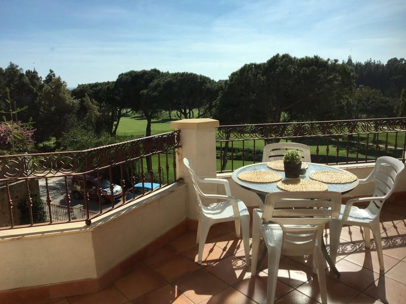Marbella Banus Apartamento Planta Media en venta en Marbella – R2941166