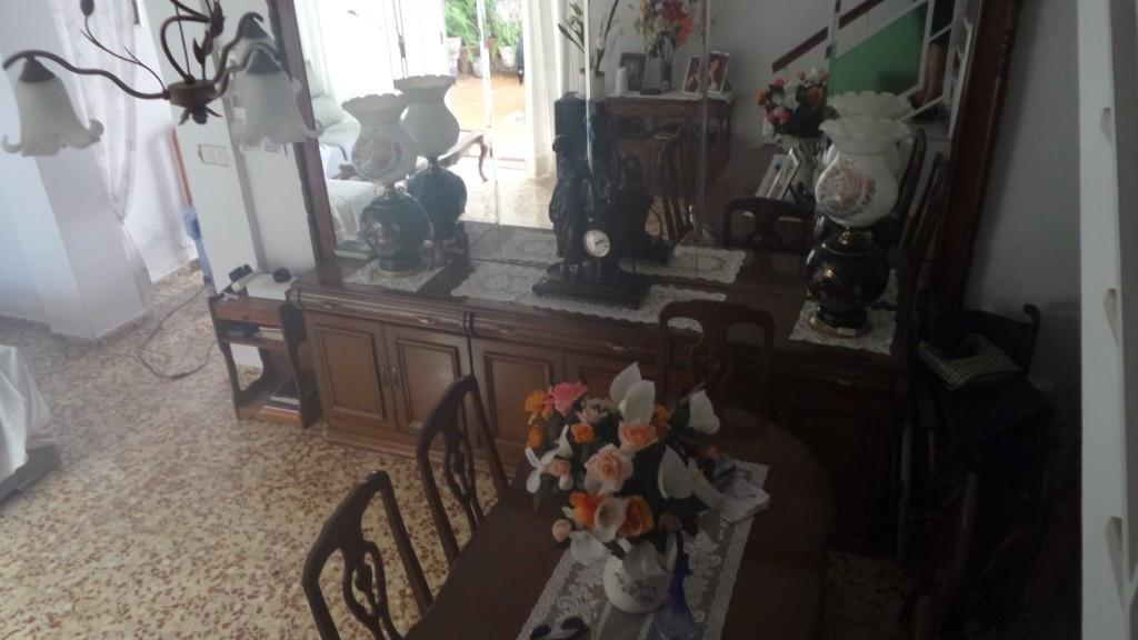 House in Alhaurín de la Torre R3119317 10