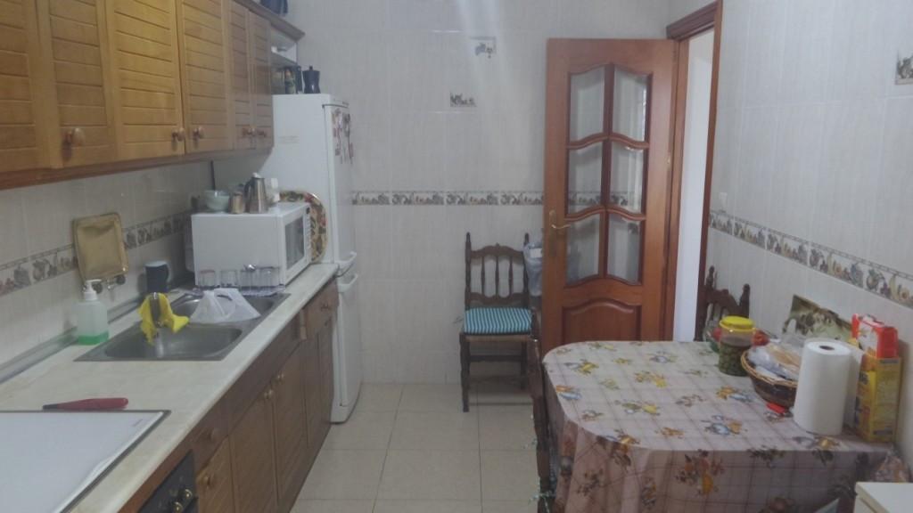 House in Alhaurín de la Torre R3119317 12