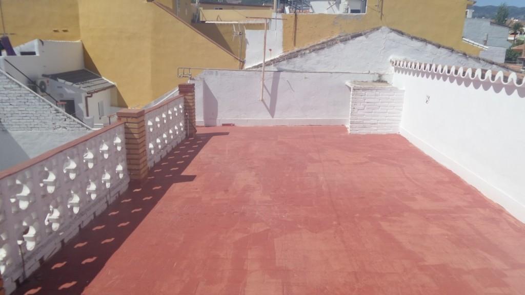 House in Alhaurín de la Torre R3119317 2