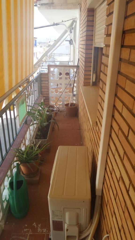 House in Alhaurín de la Torre R3119317 22