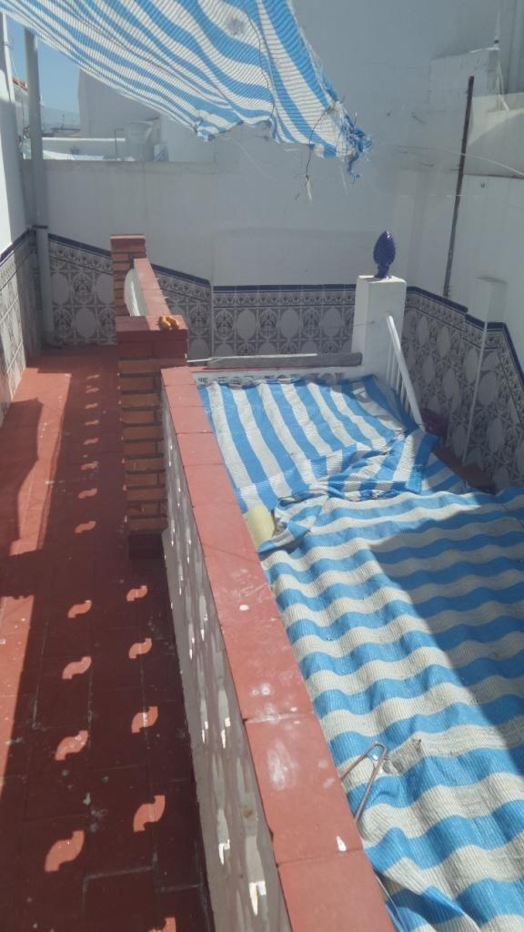 House in Alhaurín de la Torre R3119317 3