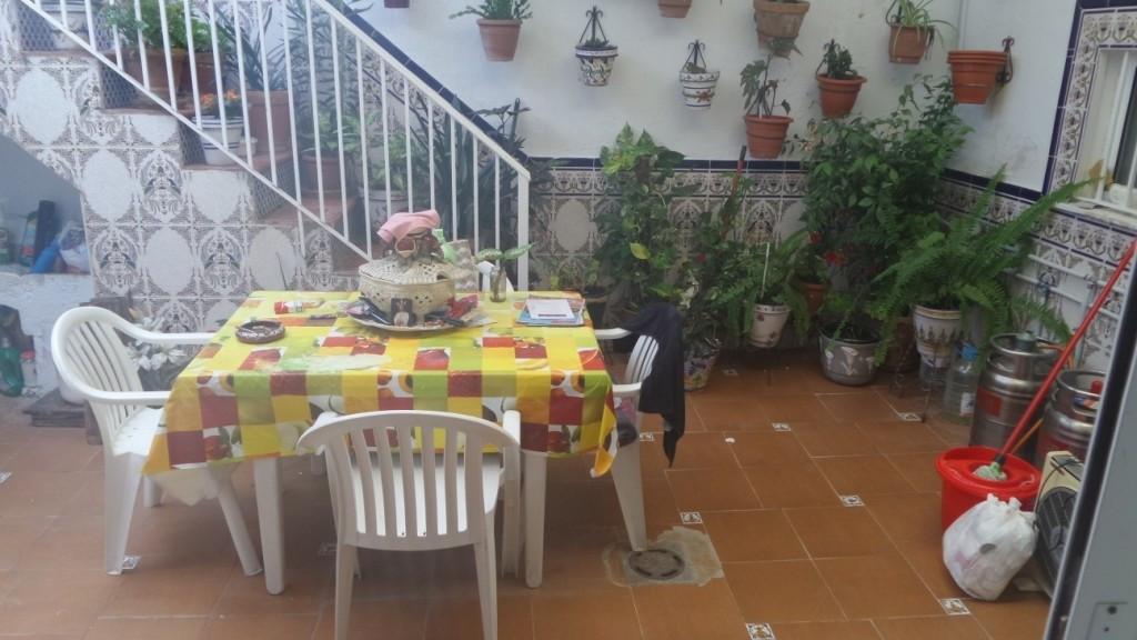 House in Alhaurín de la Torre R3119317 5