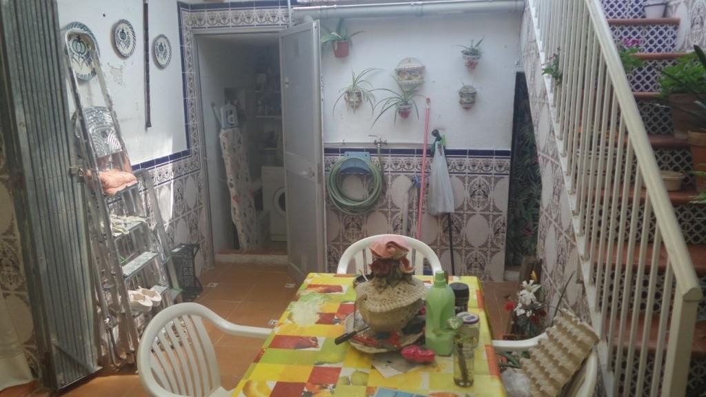 House in Alhaurín de la Torre R3119317 6
