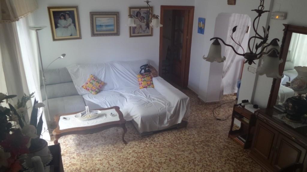 House in Alhaurín de la Torre R3119317 9