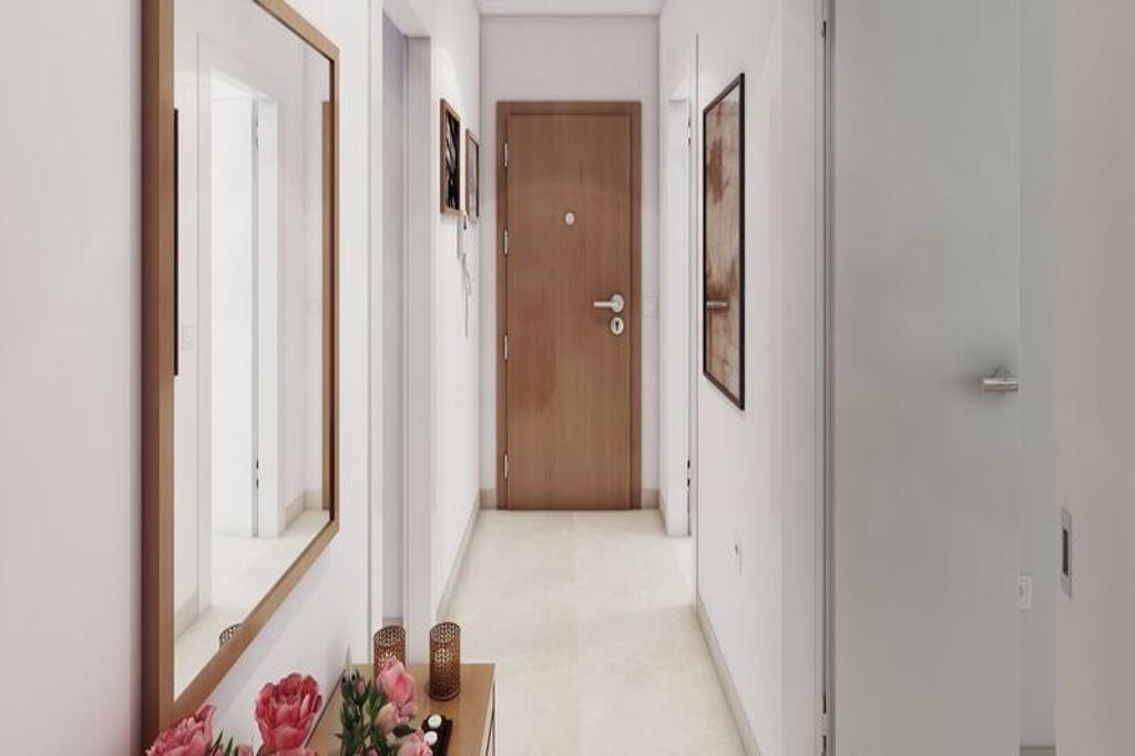 Apartment in Estepona R3337471 10