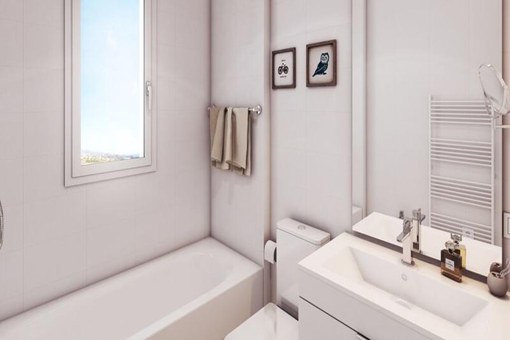 Apartment in Estepona R3337471 11