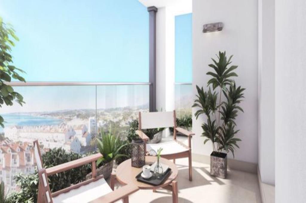 Apartment in Estepona R3337471 5