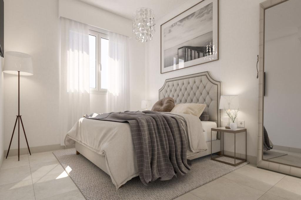 Apartment in Estepona R3337471 7