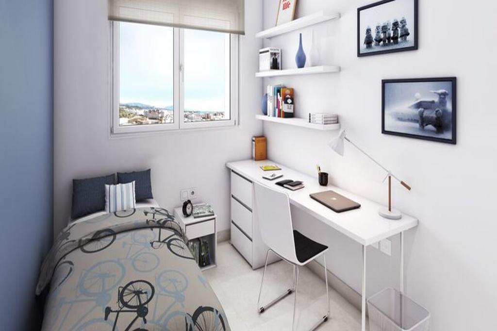 Apartment in Estepona R3337471 8