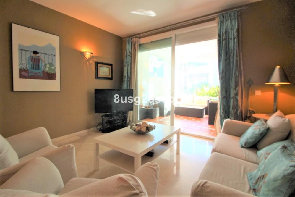 Apartment in Costalita R2875880 10