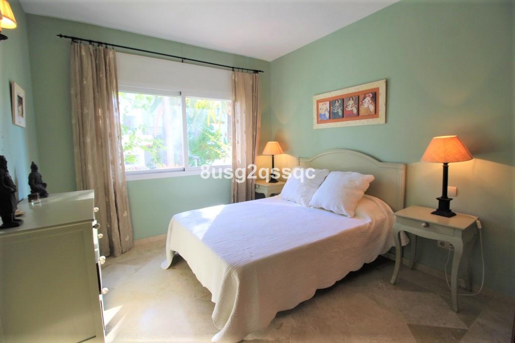 Apartment in Costalita R2875880 11