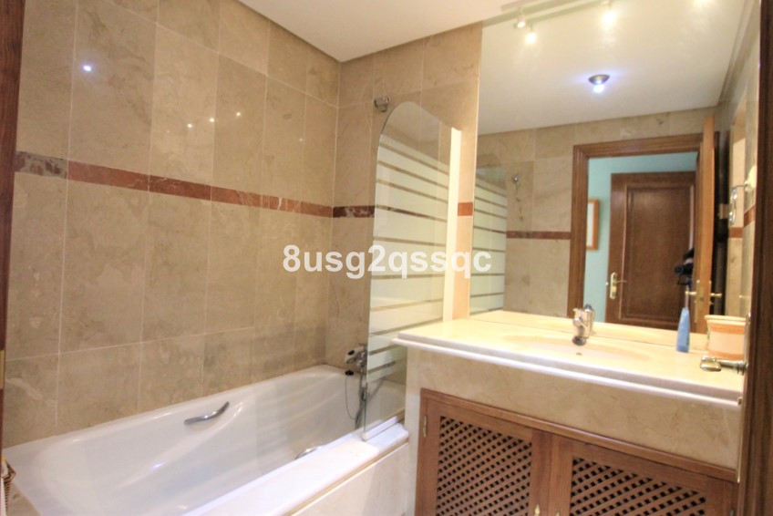 Apartment in Costalita R2875880 12
