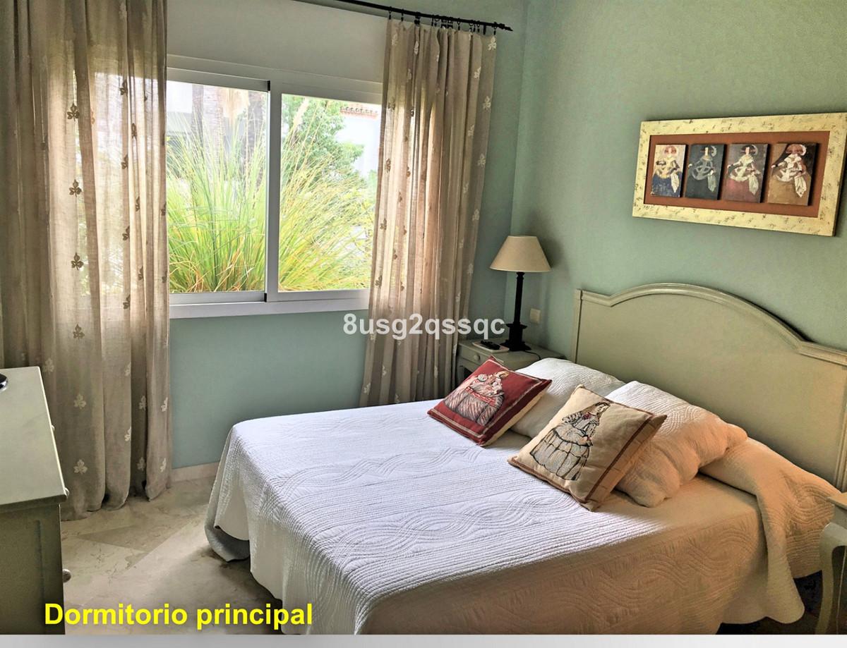 Apartment in Costalita R2875880 13